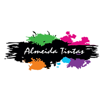 Almeida Tontas