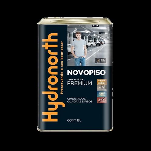 NOVO PISO PREMIUM HYDRONORTH