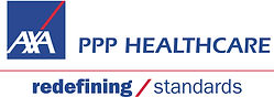 AXA PPP Mr Imbuldeniya West London rthopaedic Specialist Hip and Knee Surgeon