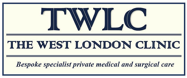 The West London Clinic top private medical surgical specialist