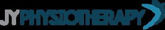 JY-logo-no-back-300x56.png