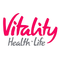 Arjuna Imbuldeniya Vitality Health hip knee surgeon