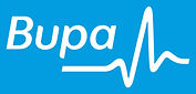 BUPA Mr Imbuldeniya west london hip and knee orthopaedic surgeon