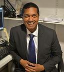 Mr Arjuna Imbuldeniya Private Hip Knee Specialist
