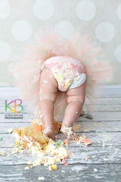 Katrina Burgers Photography