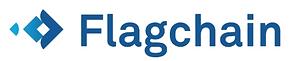 Logo_FlagChain.png