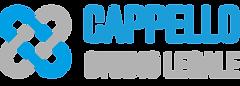 Logo_Cappello_StudioLegale.png