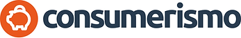 logo-consumerismo.png