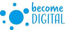 becomedigital.jpg