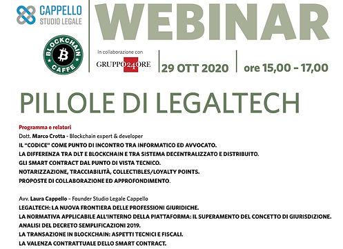 Webianar_LegalTech.jpg