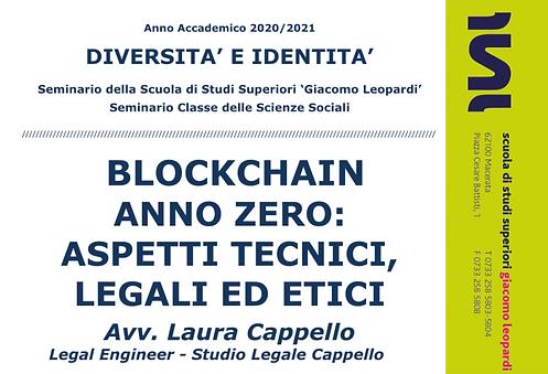 Blockchain Anno Zero.png