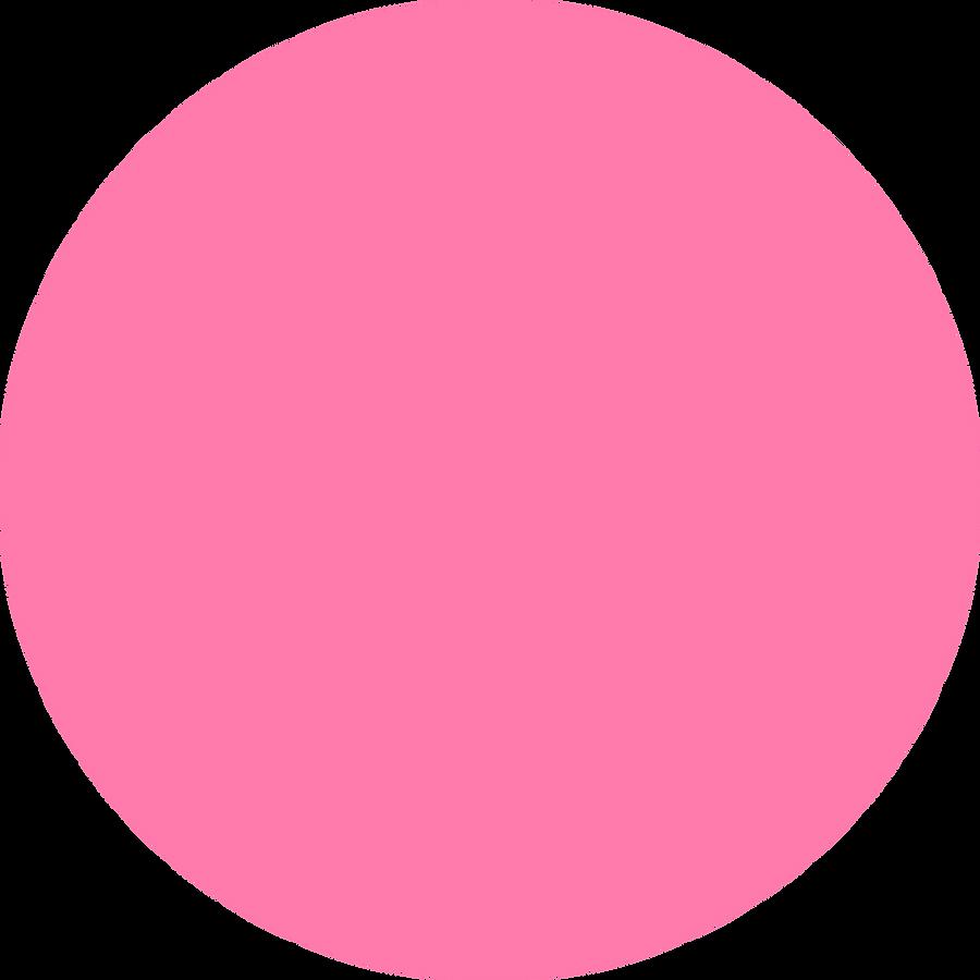 ピンク円.png