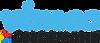 vimeo-ondemand-logo-400x171.png