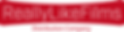 RLF_LOGO_RED.png