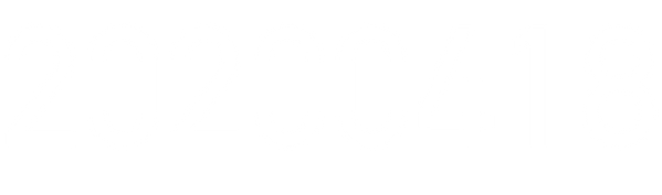 20200418.png