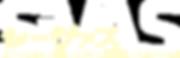 sivas_logo.png