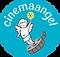 cinrmaangel_logo.png