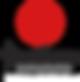 チャンシル釜山ロゴ.png