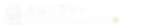 gnav_logo.png