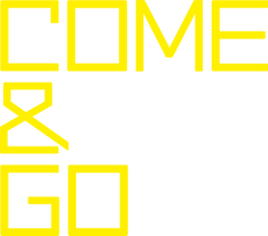 COME&GO_LOGOeng.png