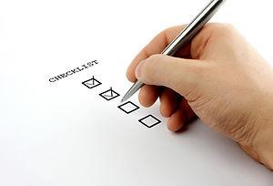 checklist-auditoria-e-auto-inspecao-1024