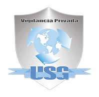 Logo Sin Fondo-01.png