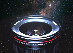 space_photography.png