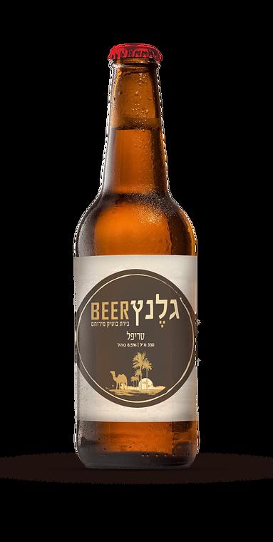 בירה טריפל2.png