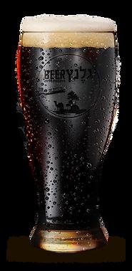 כוס בירה גלנץ כהה.png