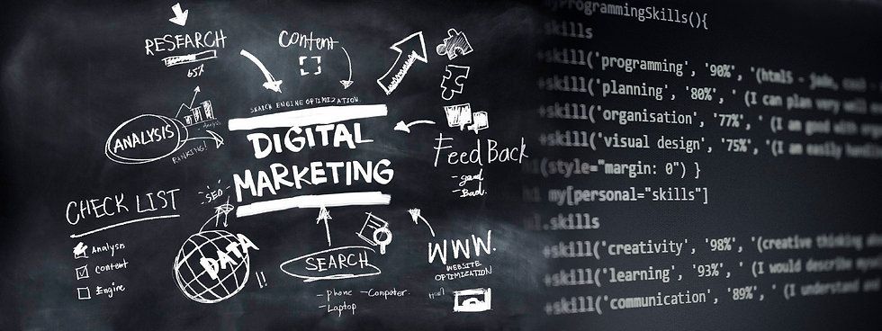 digital_market_W2.jpg