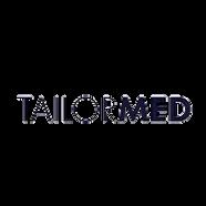 Tailor_logo.png