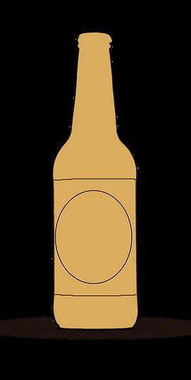 בירה שתצא בקרוב.png