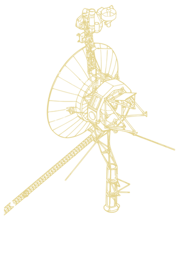 Voyager_spacecraft_structure_vector.png