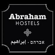 Abraham_logo.png