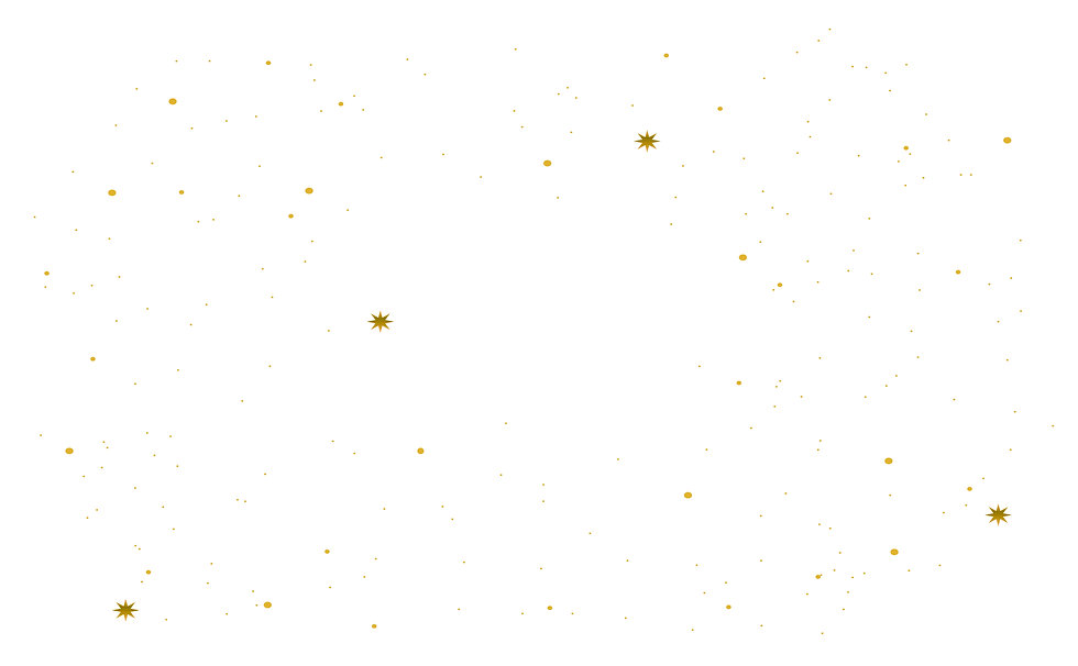 hader stars-neg.jpg