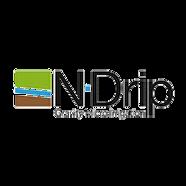 n-drip_logo.png