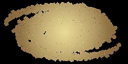 galaxy1-02.png