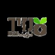 Nazid_logo.png