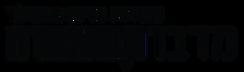 לוגו מדבר 19.png