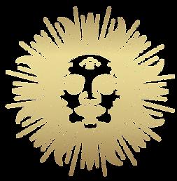 sun-01.png