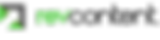 revcontent_logo.png
