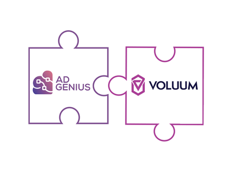 Link Voluum to AdGenius.ai