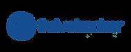 thrivetracker-logo-1-1024x412.png