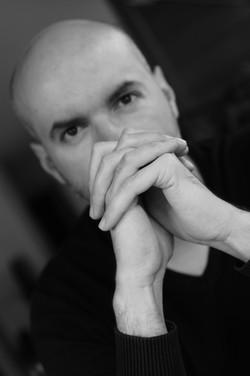 Fabien Cacheux