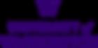 UW_Logo_University_of_Washington.png