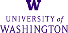 UW_Logo_University_of_Washington.png
