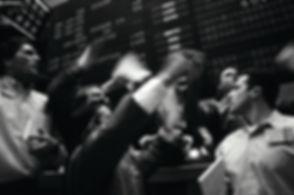 trading_floorCMYK.jpg