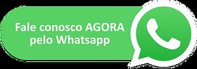 whatsApp_1.png