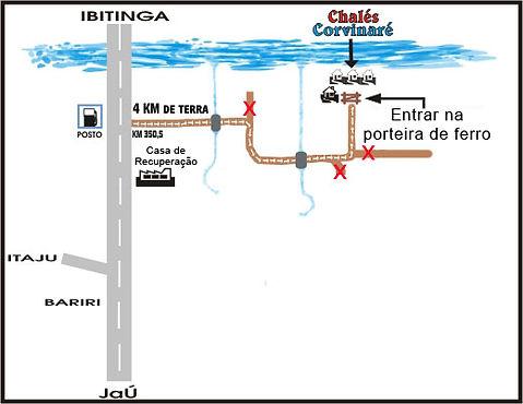 mapa_chales.jpg