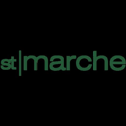 st marche.png